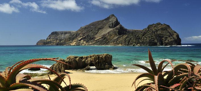 Wetter Teneriffa Playa De Las Americas