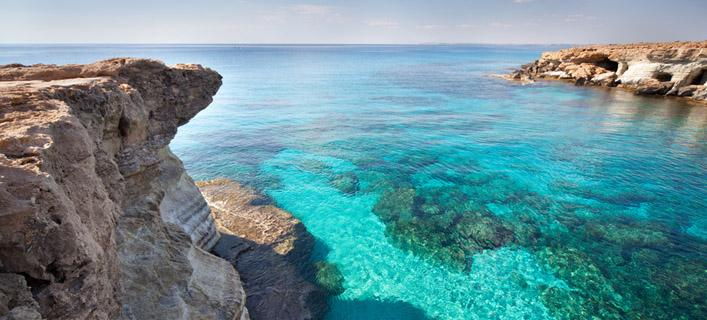 Zypern All Inclusive Mit Alltours Ans Mittelmeer