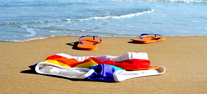 bangkok strande fkk