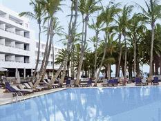 Hotel Las Costas Bild 07