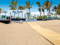 Hotel Las Costas Bild 03