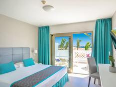 Hotel Las Costas Bild 06