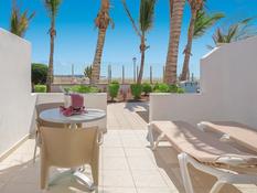Hotel Las Costas Bild 04