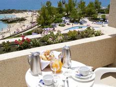 Hotel Grand Teguise Playa Bild 04