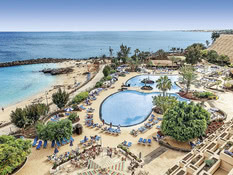 Hotel Grand Teguise Playa Bild 05