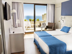 Hotel Grand Teguise Playa Bild 02