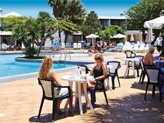 Hotel Barcarola Club Bild 09