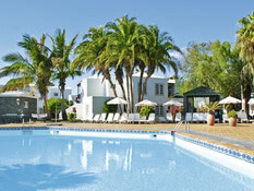 Hotel Barcarola Club Bild 03