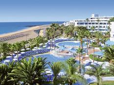 Hotel Sol Lanzarote Bild 10