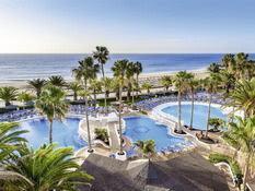 Hotel Sol Lanzarote Bild 05