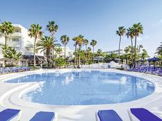 Hotel Sol Lanzarote Bild 04