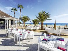 Hotel Sol Lanzarote Bild 03