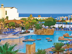 Hotel Blue Sea Costa Bastian Bild 11