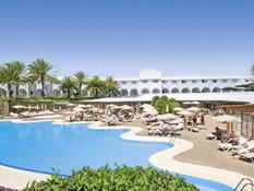 Hotel Relaxia Olivina Bild 08