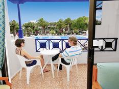 Hotel Relaxia Olivina Bild 04