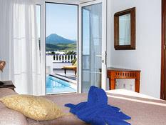 Villas del Mar Bild 02