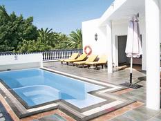 Villas del Mar Bild 01