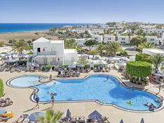 Hotel Lanzarote Village Bild 06