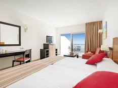 Hotel Lanzarote Village Bild 03