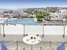 Hotel Lanzarote Village Bild 02