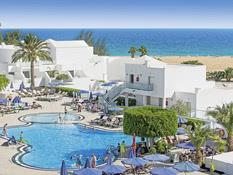 Hotel Lanzarote Village Bild 07