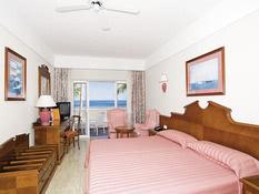 Hotel RIU Paraiso Lanzarote Resort Bild 04