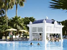 Hotel RIU Paraiso Lanzarote Resort Bild 05