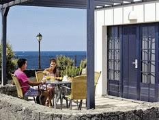 VIK Hotel Coral Beach Bild 04
