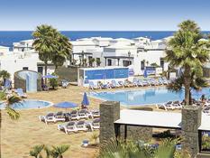 VIK Hotel Coral Beach Bild 01
