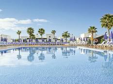VIK Hotel Coral Beach Bild 03