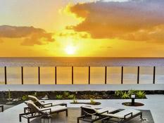 VIK Hotel Coral Beach Bild 05