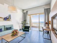 Suite-Hotel Fariones Bild 05