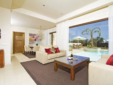 Villas & Suites Alondra Bild 02