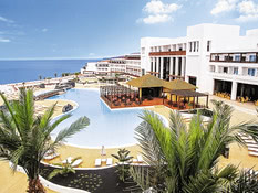 Secrets Resort Lanzarote Bild 11
