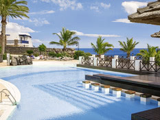 Secrets Resort Lanzarote Bild 08