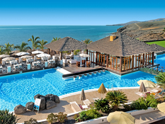 Secrets Resort Lanzarote Bild 01