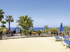 Hotel Hesperia Playa Dorada Bild 06