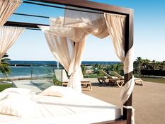 Hotel HD Beach Resort & Spa Bild 09