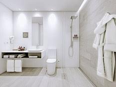 ELBA Premium Suites Bild 04