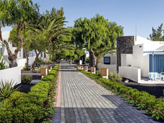 Elba Lanzarote Royal Village Resort Bild 06