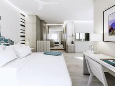 ELBA Premium Suites Bild 06