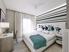ELBA Premium Suites Bild 07