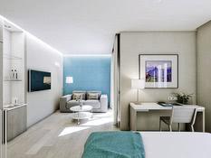 ELBA Premium Suites Bild 08