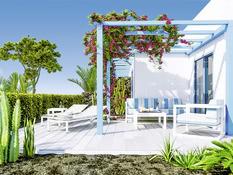 ELBA Premium Suites Bild 09