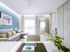 ELBA Premium Suites Bild 02