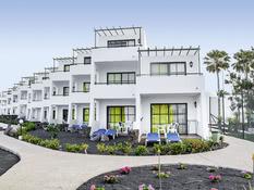 Hotel Club Siroco Bild 04