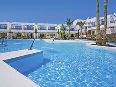 Hotel Club Siroco Bild 06