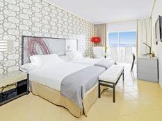 Hotel H10 Timanfaya Palace Bild 02