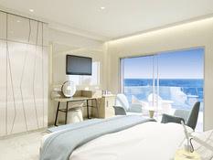 Hotel Lava Beach Bild 12