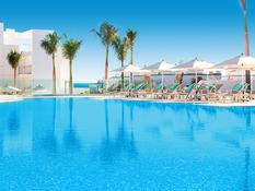 Hotel Lava Beach Bild 05